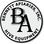 Bennett Apiaries, Inc